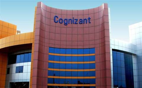Cognizant to acquire Contino