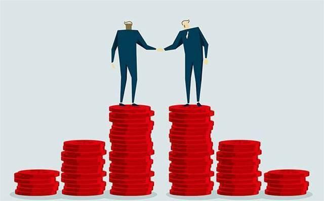 Sage Intacct hires MYOB veteran Gary Katzeff to lead ANZ business