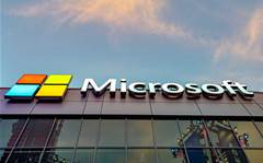 Microsoft acquires cloud migration tool Mover