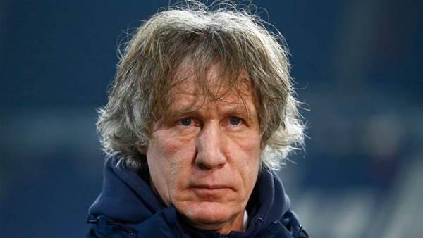 Adelaide Utd coach ponders FFA Cup puzzle