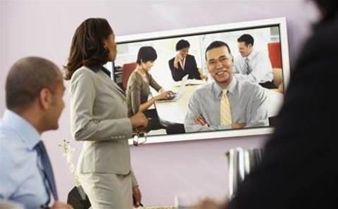 Lifesize pushes into enterprise with ANZ partner community