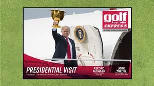 GA Express 356: If Trump Comes