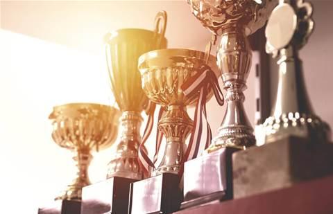 Versent, Servian headline Snowflake's Aussie partner awards