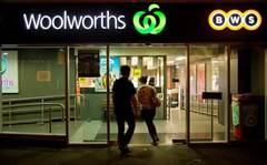 Eighty20 wins 10,000-seat Woolworths Win10 migration deal