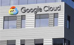 HCL launches dedicated Google Cloud unit