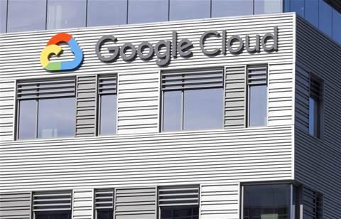 HCL launches dedicated Google Cloud unit