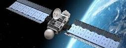 SA security outfit CyberOps scores nano-satellite deal