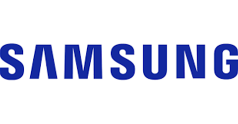 Samsung says to shut down US CPU research division