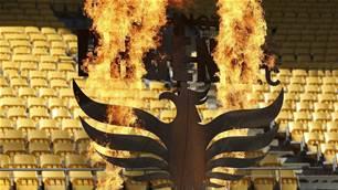 Kurz: Phoenix are a Kiwi Sydney