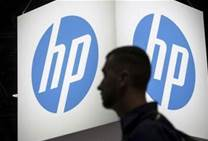 Five reasons HP might oppose a Xerox takeover