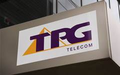 ACCC to fight ruling on TPG 'prepayment'
