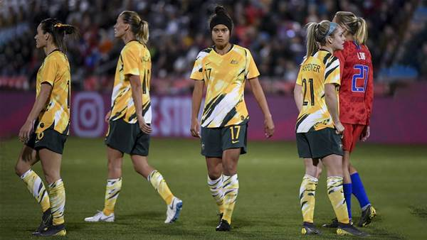 Key signings and top tips for 2019/20 W-League season