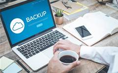 Cloud IaaS provider AUCloud adds Veeam backup