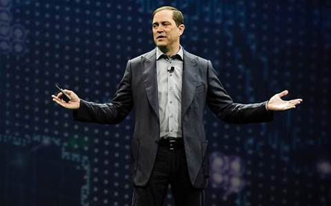 Cisco: software, services boosted sales amid 'challenging' climate
