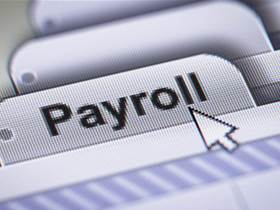 Trouble moving to Single Touch Payroll? The ATO wants to hear from you