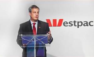 Westpac busted 23m times over epic money tracking system failure