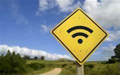 Melbourne telco Activ8me scores Federal telco deal