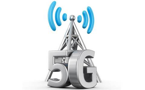 Tech Data to distribute Cradlepoint, Telstra's 5G co-developer