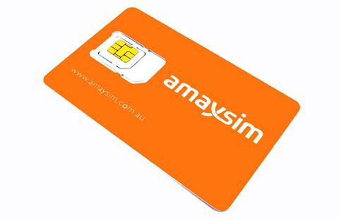 amaysim cashes up for acquisitions