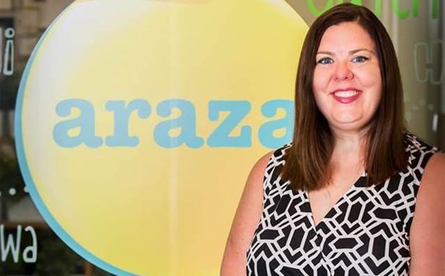 Araza wins security testing contract at Bureau of Meteorology