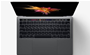 Apple can't shake MacBook keyboard class action