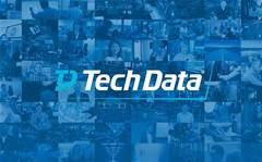 Tech Data bid boosted after Warren Buffett made an offer