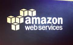 AWS launches on-prem Outposts