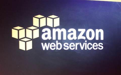 Amazon Web Services launches on-prem Outposts