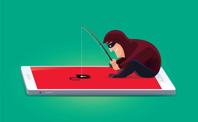 ACA Pacific brings phishing simulator OhPhish to Australia