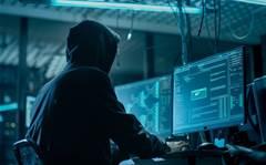 Atlassian uncovers Confluence vulnerability