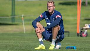 Sweden or Southwest Sydney? Rival A-League clubs reportedly circle Toivonen