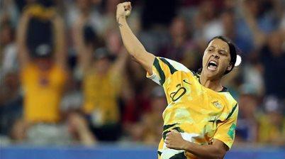 2019: A big year for Australian football