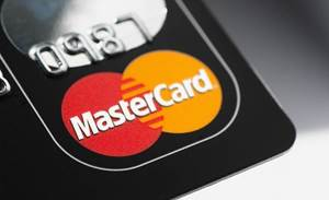 Mastercard joins with Australia Post on digital identity, but who's using what is deeply unclear
