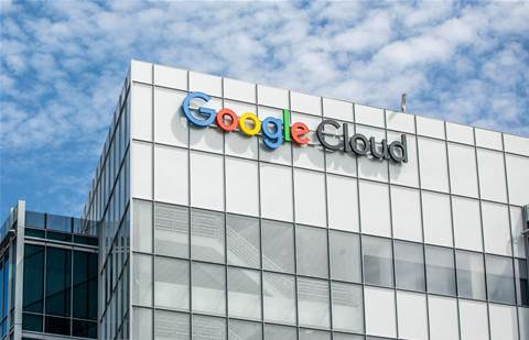 Deloitte, IBM and Wipro expand Google Cloud services