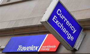 Travelex restoring electronic services after ransomware attack