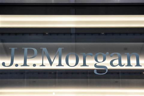 JPMorgan bans fintechs from screen scraping, issues July deadline