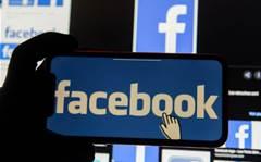 Treat us like telco/newspaper hybrid, says Zuckerberg