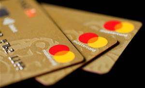 Mastercard to add 1500 technology jobs in Ireland