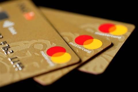 Mastercard to add 1500 technology jobs in Ireland