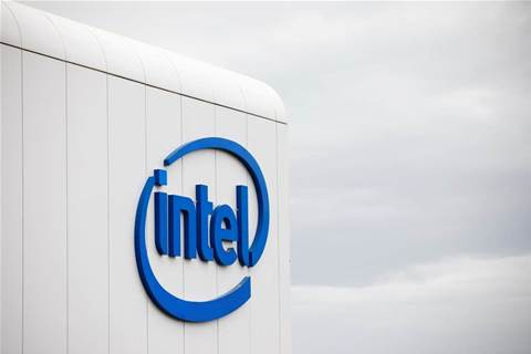 US Supreme Court allows retirement plan lawsuit against Intel