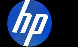 HP rejects Xerox's raised takeover offer of US$35 billion