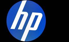 HP rejects Xerox's US$35 billion takeover offer