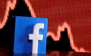 Facebook commits US$100 million to support news media hurt by virus crisis