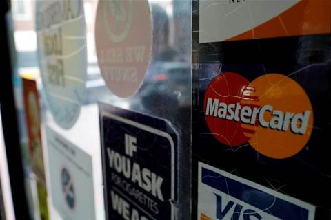 Mastercard's Scandinavian e-pay deal in EU antitrust crosshairs