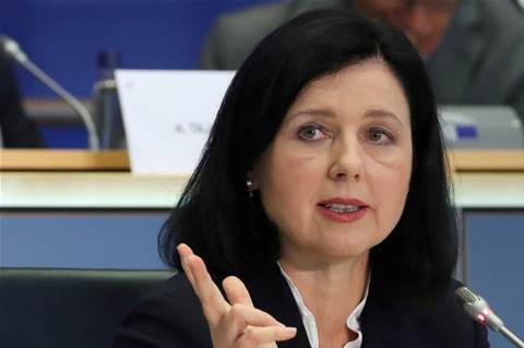 EU to adopt unified policy on coronavirus mobile apps