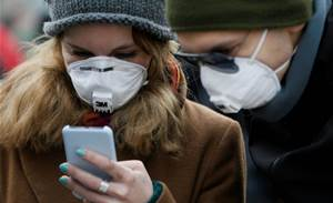 Germany at odds with Apple on smartphone coronavirus contact tracing