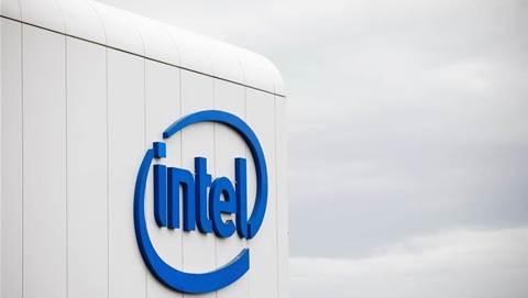 Coronavirus clouds Intel outlook, despite short-term PC buying bump
