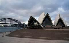 Australians rush to download COVID-19 app