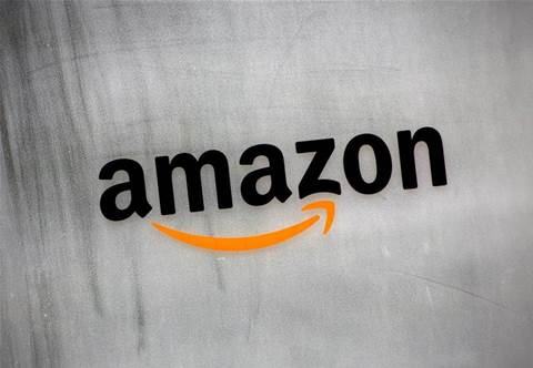 Amazon sees possible second-quarter loss, forecasts US$4 billion in COVID-19-related costs