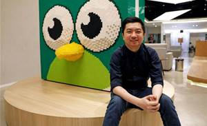 Indonesia's Tokopedia probes alleged data leak of 91m users